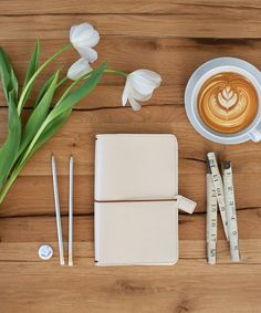 Look at this Natural Faux Leather Traveler's Planner Set on #zulily today!