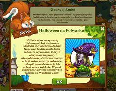 Halloween http://wp.me/p3IsQb-gI #alefolwark #letsfarm