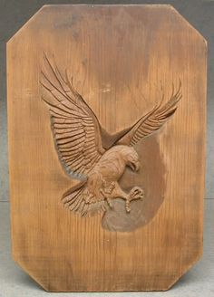 Are You Interested In Wood Carving? - Woodworking Talk ...
