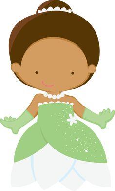 ZWD_Princess_05 - ZWD_Princess_05.png - Minus