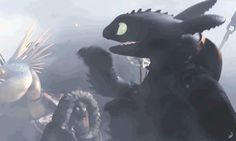 """""""The unholy offspring of lightning and death itself"""".... He's just a giant scaly cat is what he is lol"""