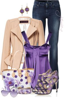 """Dooney & Burke 2"" by jaimie-a on Polyvore"