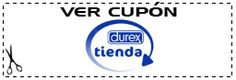 Código descuento Durex - Ver más: http://buscacupones.es/codigos-descuento-tienda-durex/