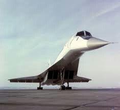 Tupolev Tu 144, Art For Art Sake, Concorde, Soviet Union, Zeppelin, Plane, Fighter Jets, Aviation, Aircraft