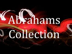 LightArt Photography by AbrahamsCollection on Etsy, $9.00