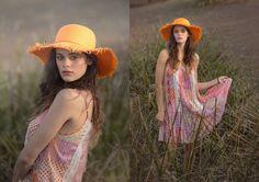 Solomon, Cowboy Hats, Makeup, Fashion, Make Up, Moda, Fashion Styles, Beauty Makeup, Fashion Illustrations