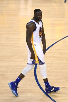 Shaun Livingston Shoe Size