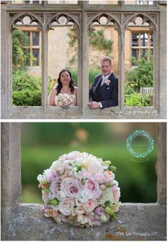 Sudeley Castle Wedding  Wedding Planner: Planned for Perfection Photography: Nikki Kirk Florist: Lilyfee Floral  Wedding dress: wedding days of Cheltenham Wedding suits: Regency groom