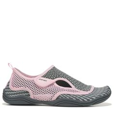 Jeep J Womens Shoes Water Shoes