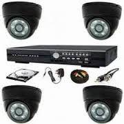 CAMERA CCTV | AGEN-JASA-AHLI PASANG ANTENA TV , PARABOLA OTOMATIS DAN CAMERA CCTV | jasa-ahli pasang antena tv, parabola otomatis venus dan camera cctv