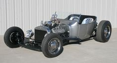 Whether you are racing, building a street rod or restoring an old classic, Speedway Motors has the performance parts you need – in stock and ready to ship today. Description from speedwaymotors.com. I searched for this on bing.com/images
