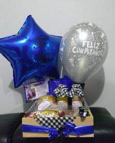 Box Packaging, Packaging Design, Flower Bouquet Diy, Ideas Para, Minions, Cards, Gifts, Free, Outfits
