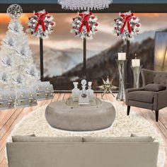 App, Table Decorations, Link, Furniture, Home Decor, Apps, Interior Design, Home Interior Design, Arredamento