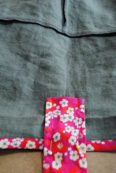 Tuto top oversize Une souris dans mon dressing Couture, Patterns, Blouse, Bags, Fashion, Woman Clothing, Fabric, Block Prints, Blouse Band