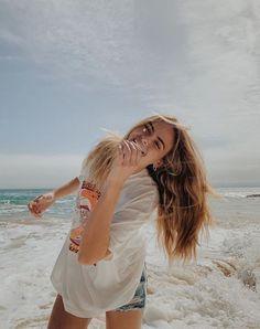 Beach Photography Poses, Creative Photography, Scenic Photography, Aerial Photography, Landscape Photography, Photography Ideas, Instagram Look, Good Instagram Pictures, Instagram Beach