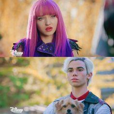 Cameron Boys, Dove Cameron, High School Musical, Disney Channel Descendants, Descendants Cast, Dianne Doan, Disney Magical World, Hairspray Live, Disney Pixar