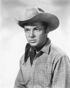 """The way I see it, if you're scared of something you'd better get busy and do something about it. I'd call that a challenge - and I believe that the way to grow is to meet all the challenges as they come along.""  ~Audie Murphy"