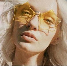 "450 Likes, 4 Comments - ZERO GRAVITY®  ZGLA.com (@zgla) on Instagram: ""Stars in her eyes"""