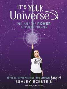 "New ""Our Universe"" Collection from Disney and Her Universe"