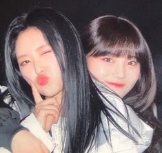 South Korean Girls, Korean Girl Groups, Love Of My Life, My Love, Olivia Hye, Korean Name, Me As A Girlfriend, Kpop Girls, Cool Girl