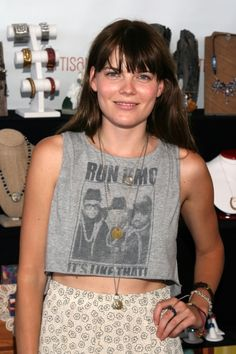 emma greenwell style - Google Search