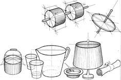 drawing tutorial join us http://pinterest.com/koztar