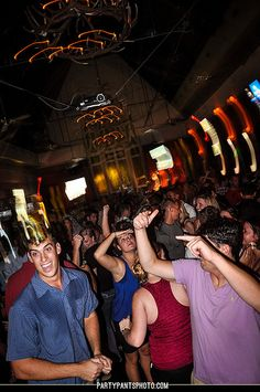 Mad River Charleston 9.29.12 #nightlife #photos #PartyPantsPhoto #MadRiverChs #bar #party #chs #sc