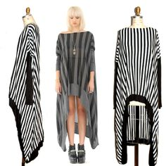 BANDED Back in Stock  Babooshka Banded Arch by BabooshkaBoutique, $90.00