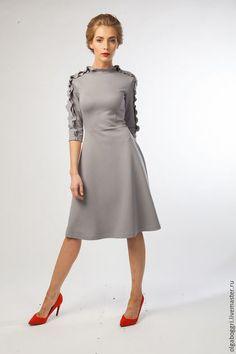 Платье ,платья ,платье, платья,платье женское,женское платье, коктейльное платье, платье мини,красное платье,офисное платье,ретро платье,офисный стиль,платье на заказ,платье с длинным рукавом,платье с