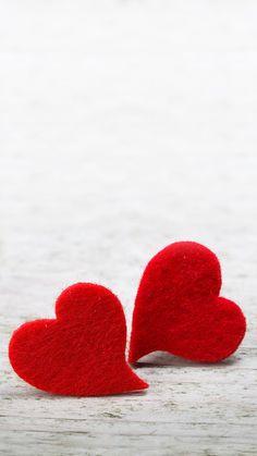 Flor Iphone Wallpaper, Heart Wallpaper, Love Wallpaper, Cellphone Wallpaper, Colorful Wallpaper, Latest Wallpaper, Love Heart Images, Love You Images, Beautiful Images