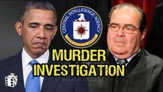 51 Justice Antoine Scalia Ideas Justice Scalia Justice Supreme Court Justices