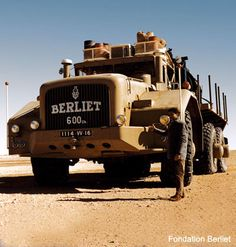 berlietYou can find Vehicles and more on our website. Caterpillar Equipment, Road Train, Rubber Tires, Classic Trucks, Heavy Equipment, Old Trucks, Military Vehicles, Tractors, Antique Cars