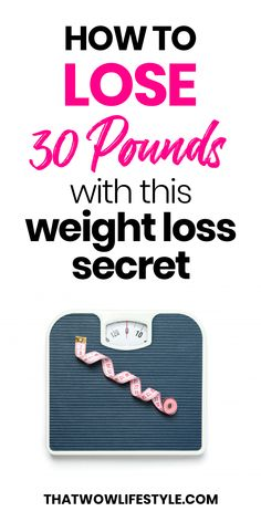 Weight Loss Secrets, Losing Weight Tips, Weight Loss Plans, Weight Loss Transformation, Loose Weight, How To Lose Weight Fast, Body Weight, Lose 30 Pounds, Stubborn Fat
