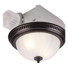 Bathroom Decor Crea Ceiling Fan Bathroom Fan Light Bathroom Fan Light