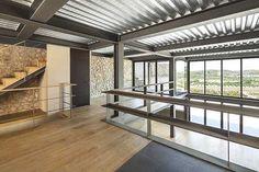 Casa M Vincente Guallart-0005