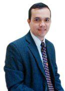 Conferencista, negocios y empresas