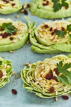 mitt enklaste hälsorecept - Foodjunkie - Metro Mode Clean Eating, Healthy Eating, Swedish Recipes, Side Dishes, Food Photography, Cabbage, Good Food, Food And Drink, Healthy Recipes