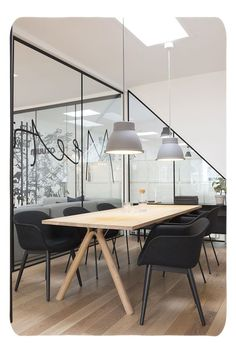 Home Office Decor. Office at home and home study design innovations, incorporating suggestions for any small room or space, desk suggestions, layouts, and drawers. Make a work environment in the home that you won't mind getting work performed in. 82437192 5 Home Office Decorating Ideas