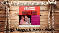 George Morgan & Marion Worth - I'll Call You Charlie (You Call Me Joan) Country Music Videos, Columbia Records, You Call, Love S, Album, How To Plan, Youtube, Youtubers, Youtube Movies