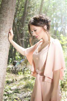 Al estilo de la diosa griega  #Buscotuestilo #moda #fashion #fashionblogger #blog #blogger #tendencias #look #outfit #estilo #style #streetstyle