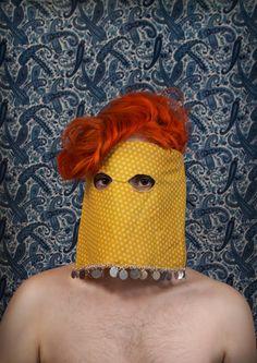 Little Boxes, Crochet Hats, Beanie, Fashion, Knitting Hats, Moda, Fashion Styles, Small Boxes, Beanies