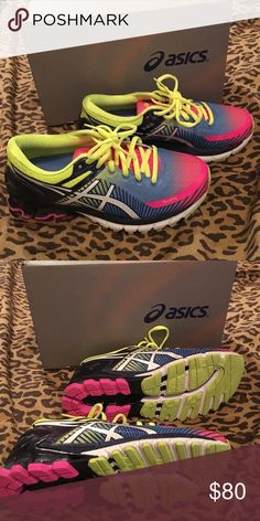 Asics shoes Asics shoes Asics Shoes