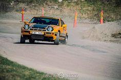 924 turbo med sladd..