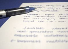 Proofreading and editing tips for writers.  The human mind is a funny thing; it likes to play tricks on us. For example, when we proofread and edit our own writing, we tend to read it as we think it s