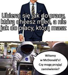 Czas na śmiech [polska piłka -> obok] - Page 6208 - SkyscraperCity Funny Jokes, Hilarious, Got Memes, Dark Memes, The Funny, Laughter, Funny Pictures, Language, Haha