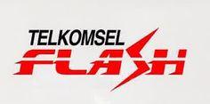 Cara Cek Kuota Internet Telkomsel Flash sesuai Kartu