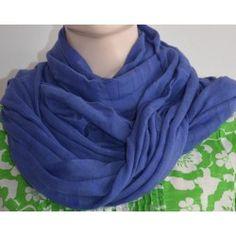 Bershka dámský šátek tmavě fialový univerzální; scarf Winter, Fashion, Winter Time, Moda, Fashion Styles, Fasion