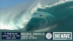 Incredibly Dangerous Surfing Wipeout
