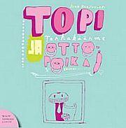 lataa / download TOPI TARHAKÄÄRME JA OTTOPOIKA epub mobi fb2 pdf – E-kirjasto