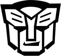 Yesterday was my youngest son's birthday. It was a Transformers birthday. He was wired all day long when he realized that the day was all ab. Sons Birthday, 4th Birthday Parties, Birthday Fun, Birthday Party Decorations, Stencil Templates, Stencils, Rescue Bots Birthday, Transformers Birthday Parties, Transformer Birthday